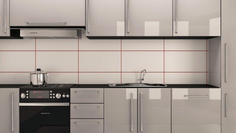 3D Presentation _ Ceramic Tiles