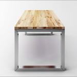 wizualizacja-stolow