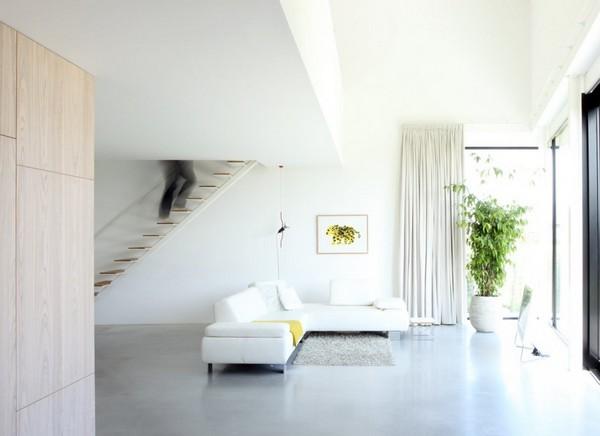 funkcjonalne mieszkanie