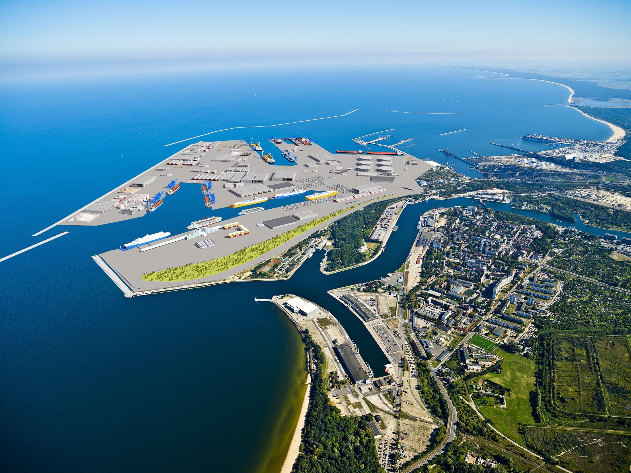 wizualizacje-3d-port-gdansk-5