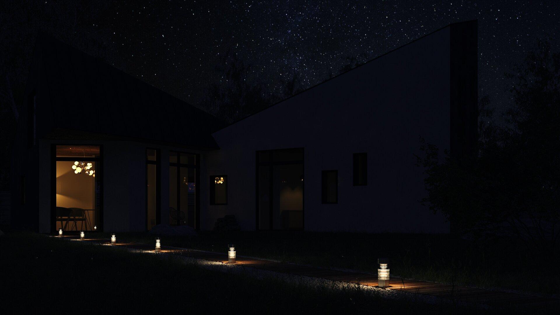 render_05
