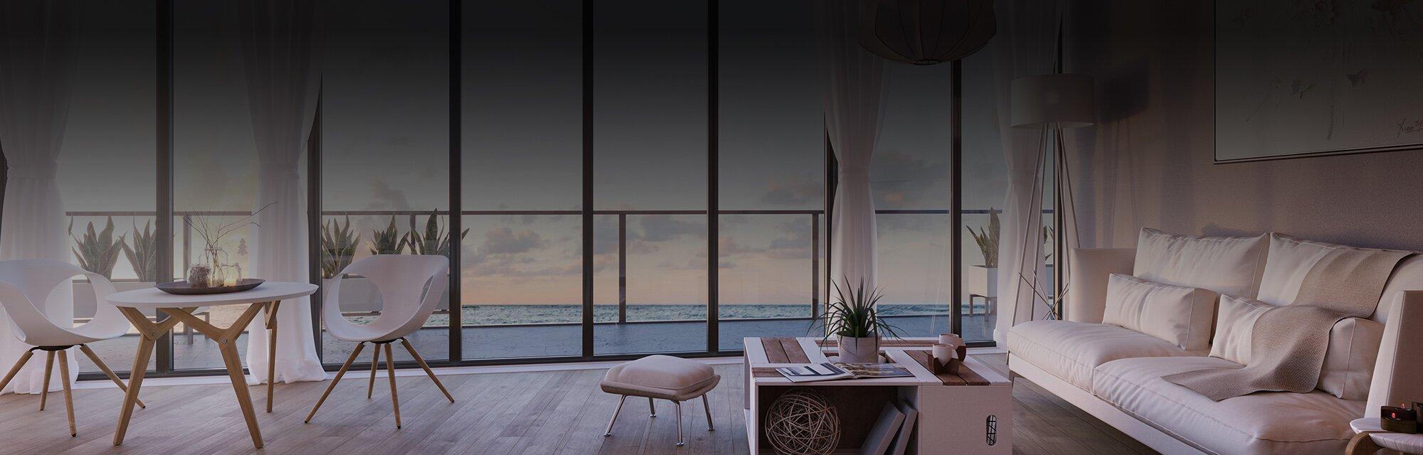 wizualizacje architektoniczne | noform oferta